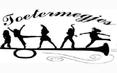 24 november – Optreden dansmiddag T-Force (Toetermegjes)