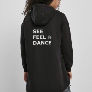 hoodie dansschool uc dance danskleding ucshop