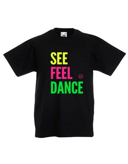 Dansschool UC Dance Shop kleding danskleding